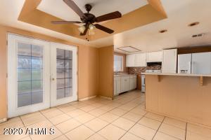 4408 W MORTEN Avenue, Glendale, AZ 85301