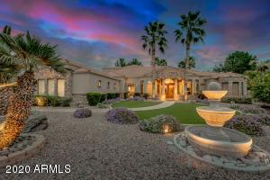 3850 E HUBER Street, 1, Mesa, AZ 85205