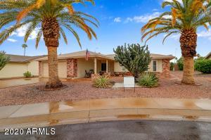 1070 LEISURE WORLD, Mesa, AZ 85206