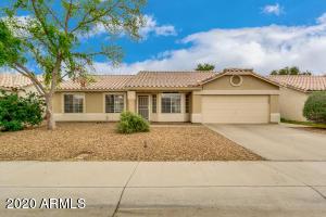 13315 E BUTLER Street, Chandler, AZ 85225