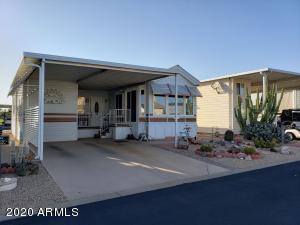 17200 W BELL Road, 1484, Surprise, AZ 85374