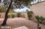 14637 N LOVE Court, Fountain Hills, AZ 85268