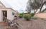 14477 W Winding Trail, Surprise, AZ 85374