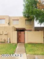 948 S ALMA SCHOOL Road, 83, Mesa, AZ 85210