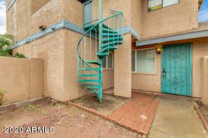 4112 N 69TH Lane, 1411, Phoenix, AZ 85033