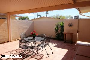 13409 W COPPERSTONE Drive, Sun City West, AZ 85375