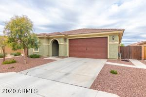 18376 W PUEBLO Avenue, Goodyear, AZ 85338