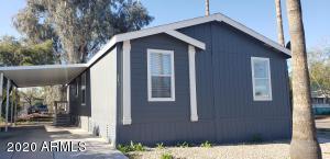 1650 S ARIZONA Avenue, 249, Chandler, AZ 85286