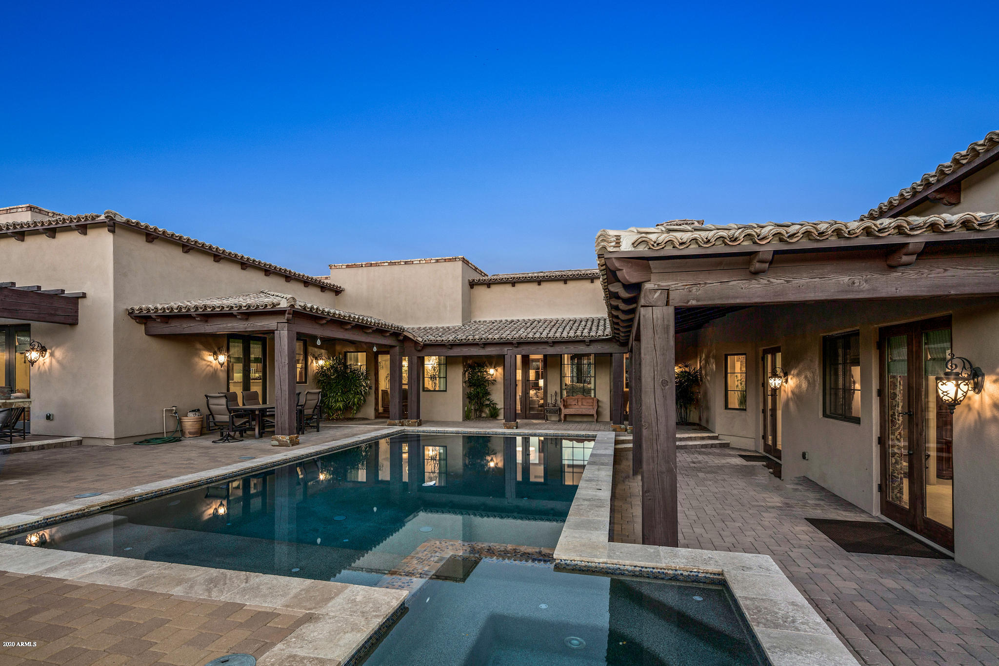 Photo of 37422 N 104TH Place, Scottsdale, AZ 85262
