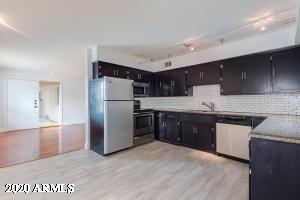 4142 E CALLE REDONDA Street, 67, Phoenix, AZ 85018