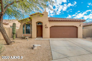 9227 S 185TH Avenue, Goodyear, AZ 85338