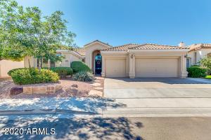 3303 W MONTEREY Street, Chandler, AZ 85226
