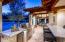 5000 E SKY DESERT Lane, Paradise Valley, AZ 85253