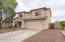 15365 W WATSON Lane, Surprise, AZ 85379