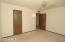 16850 N 103RD Drive, Sun City, AZ 85351