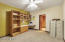 12090 N 103RD Place, Scottsdale, AZ 85260