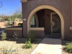 3935 E ROUGH RIDER Road 1318, Phoenix, AZ 85050