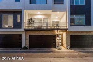 1717 E MORTEN Avenue, 52, Phoenix, AZ 85020