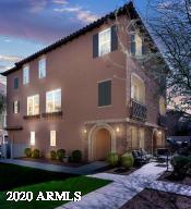 2790 S BAHAMA Drive, Gilbert, AZ 85295