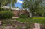 3216 N Manor Drive W, Phoenix, AZ 85014