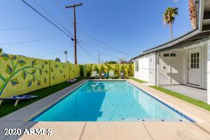 8247 E DEVONSHIRE Avenue, Scottsdale, AZ 85251