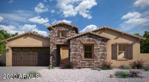9409 W PARKSIDE Lane, Peoria, AZ 85383