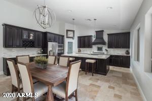 17010 N 59TH Street, Scottsdale, AZ 85254