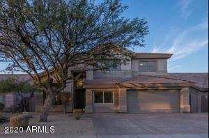 6426 E BLANCHE Drive, Scottsdale, AZ 85254