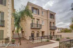 2794 S ALPINE Drive, Gilbert, AZ 85295