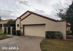 133 LEISURE WORLD, Mesa, AZ 85206