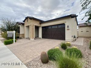 2840 E CITRUS Way, Chandler, AZ 85286