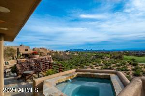 40058 N 111TH Place, Scottsdale, AZ 85262