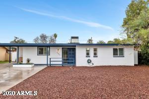 6040 W MARLETTE Avenue, Glendale, AZ 85301