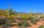 10066 E GOLF Trail, Scottsdale, AZ 85262