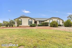 26027 S VALENCIA Avenue, Queen Creek, AZ 85142