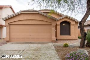 4704 E LONE CACTUS Drive, Phoenix, AZ 85050