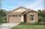 44908 W RHEA Road, Maricopa, AZ 85139