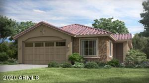 44866 W RHEA Road, Maricopa, AZ 85139