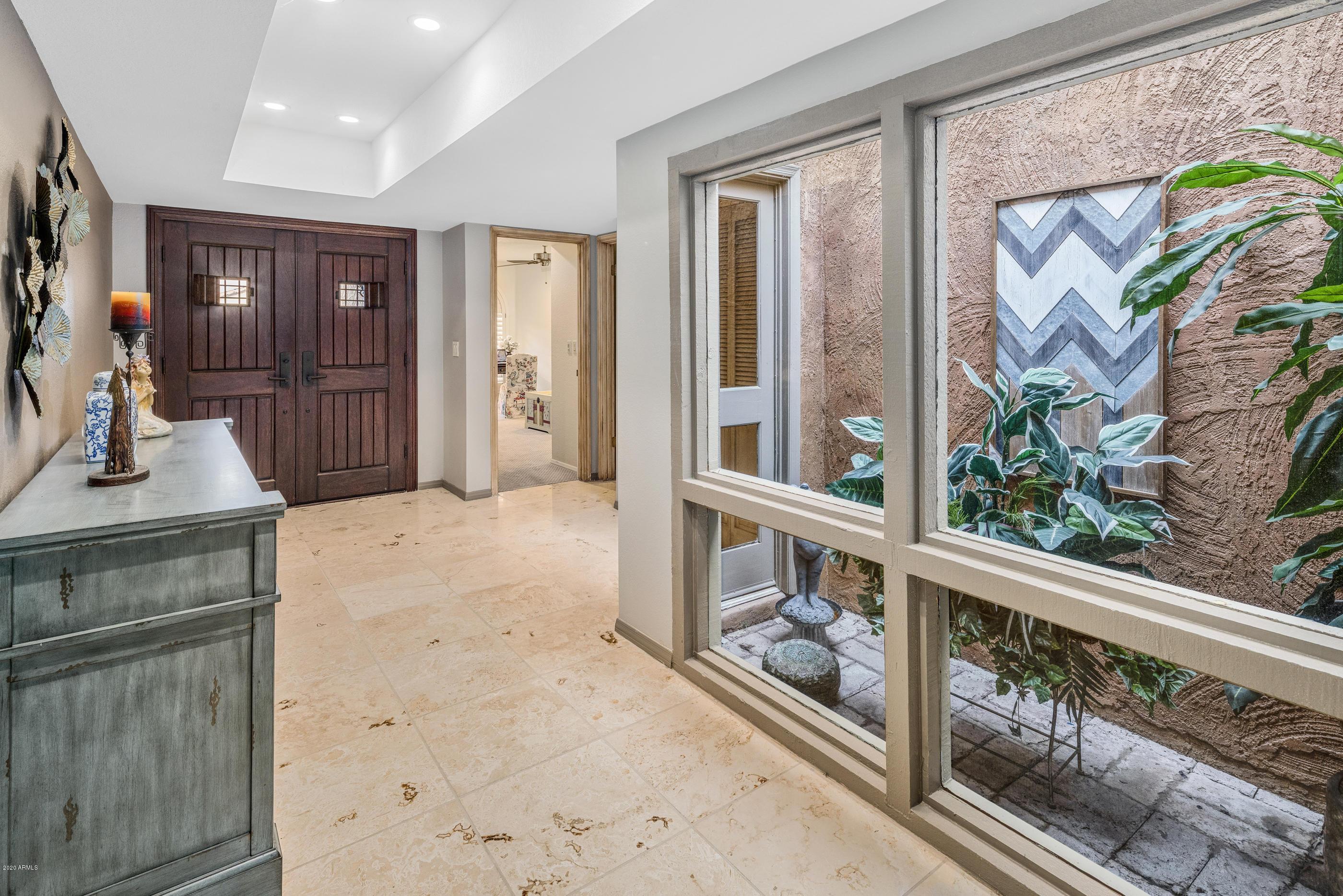 VIA DEL VALLE Road, Scottsdale, Arizona 85258, 2 Bedrooms Bedrooms, ,2 BathroomsBathrooms,Residential,For Sale,VIA DEL VALLE,6118821