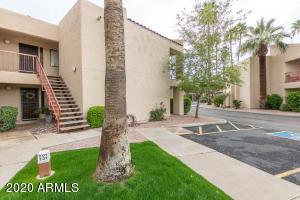 9275 E MISSION Lane, 101, Scottsdale, AZ 85258