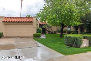 11993 N 93rd Street, Scottsdale, AZ 85260