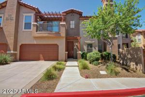 14250 W WIGWAM Boulevard, 2521, Litchfield Park, AZ 85340