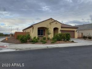 26012 W PIUTE Avenue, Buckeye, AZ 85396