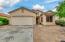 44680 W PORTABELLO Road, Maricopa, AZ 85139