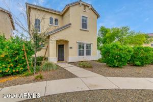 3097 E CAMELLIA Drive, Gilbert, AZ 85296