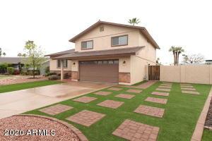 6331 N 83RD Street, Scottsdale, AZ 85250