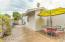 4243 E CATALINA Drive, Phoenix, AZ 85018