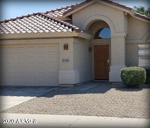 5119 E LIBBY Street, Scottsdale, AZ 85254
