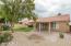 3222 W THUDE Drive, Chandler, AZ 85226