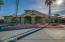 14300 W BELL Road, 99, Surprise, AZ 85374